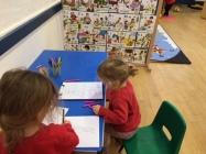 writing-area-jpgwriting-area-2